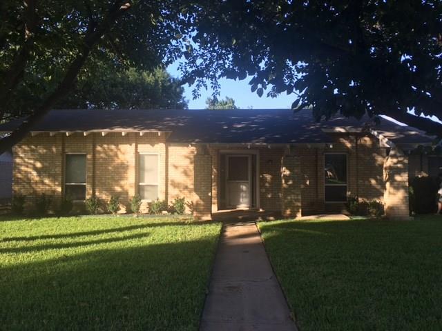 13006 Rosser Road, Farmers Branch, TX 75244