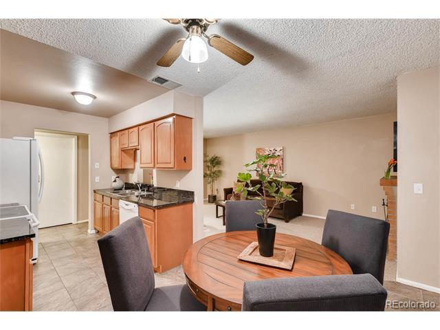 8100 W Quincy Avenue N14, Denver, CO 80123