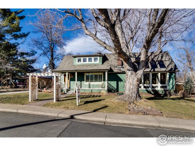 1710 6th Ave, Longmont, CO 80501