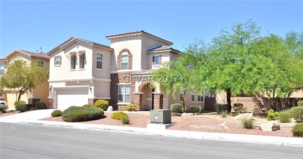 8025 SAN MATEO Street, North Las Vegas, NV 89085