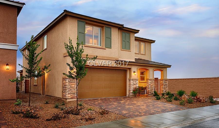 4008 CELEBRATION COVE Street, North Las Vegas, NV 89032