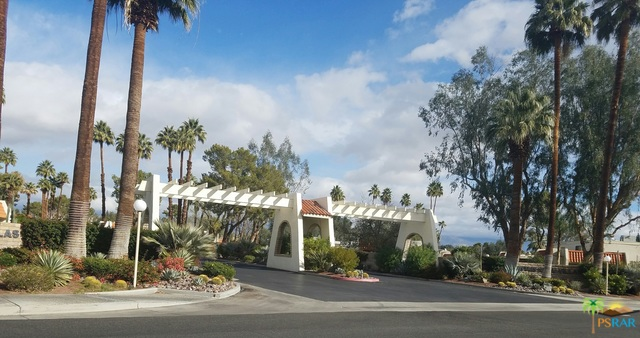 35969 Alameda Court, Rancho Mirage, CA 92270