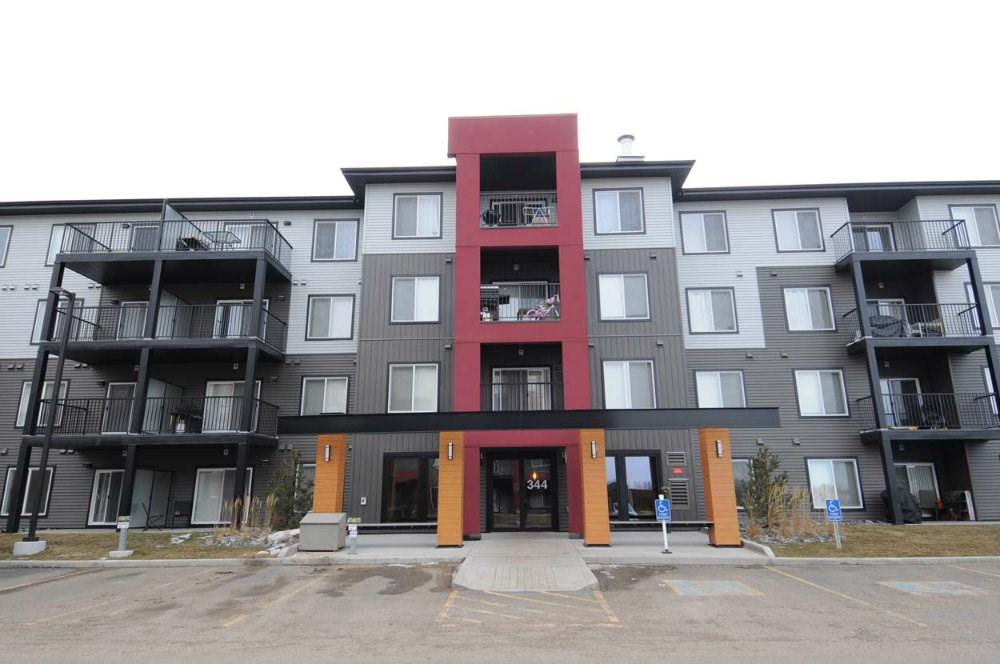 344 WINDERMERE Road 234, Edmonton, AB T6W 2P2