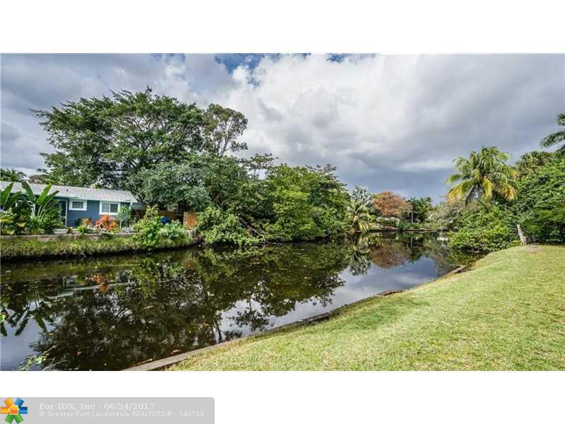 465 NW 32nd Ct, Oakland Park, FL 33309