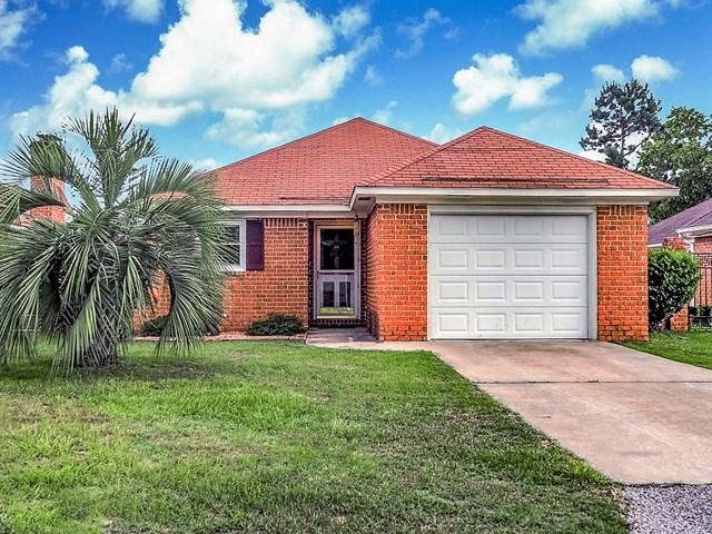 689 White Pine Way, Sumter, SC 29154