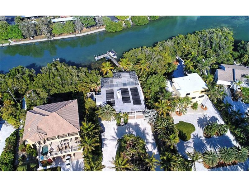 9275 BLIND PASS ROAD, SARASOTA, FL 34242