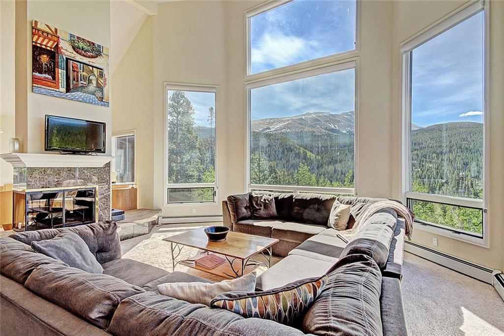 114 Club House ROAD, BRECKENRIDGE, CO 80424