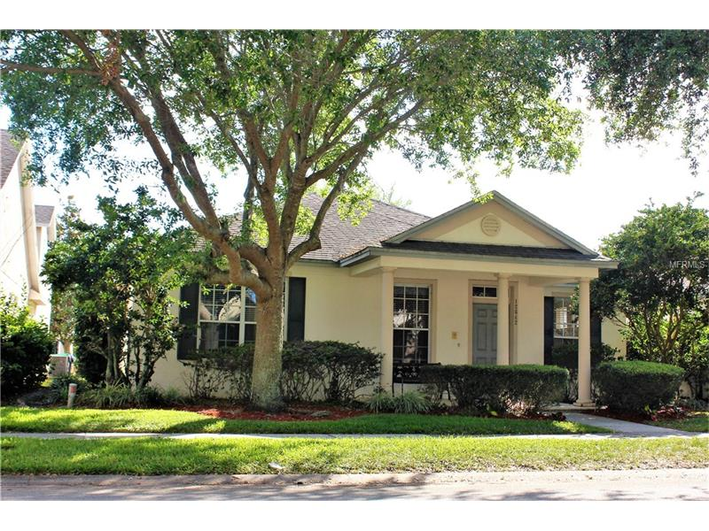 12642 CRAGSIDE LANE, WINDERMERE, FL 34786