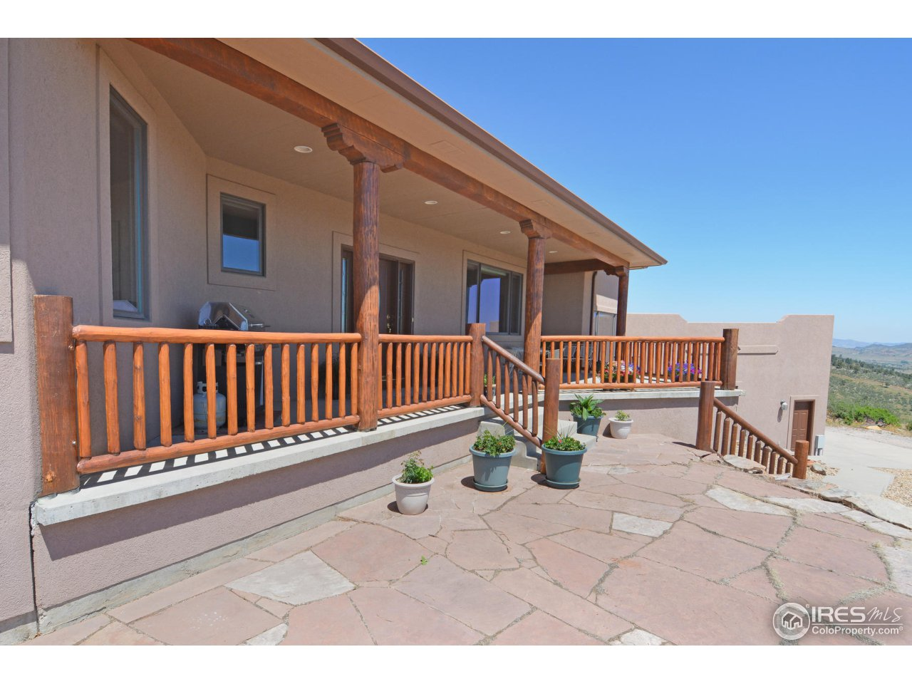 7732 Lakota Ridge Ln, Berthoud, CO 80513