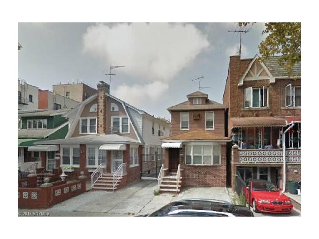 1662 W 2 Street, Brooklyn, NY 11223