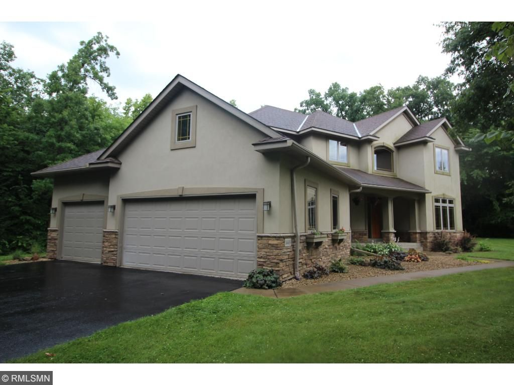14409 190th Avenue NW, Elk River, MN 55330