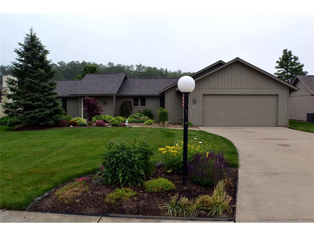 32697 Briarwood Dr, North Ridgeville, OH 44039