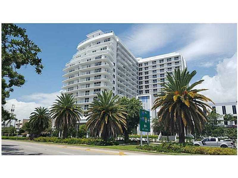 4250 Biscayne Blvd 1116, Miami, FL 33137
