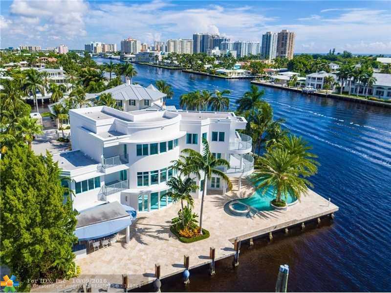 2896 NE 25th Ct, Fort Lauderdale, FL 33305