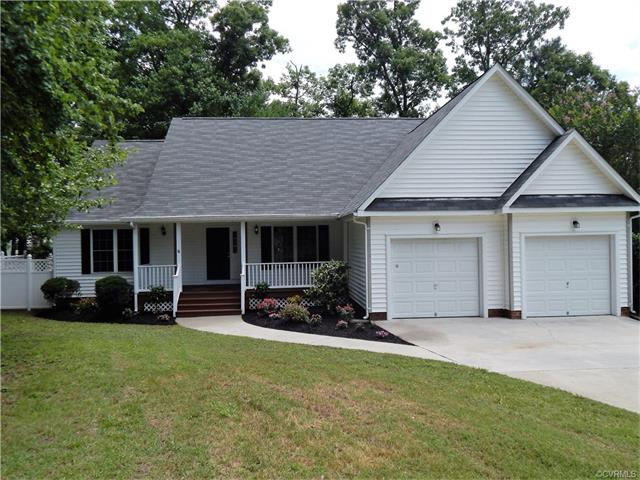 13401 Orchard Wood Court, Chester, VA 23836