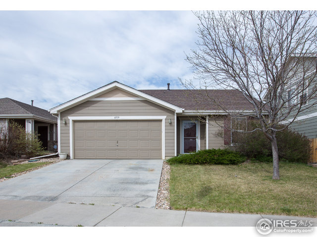 6939 Rosemont Ct, Fort Collins, CO 80525