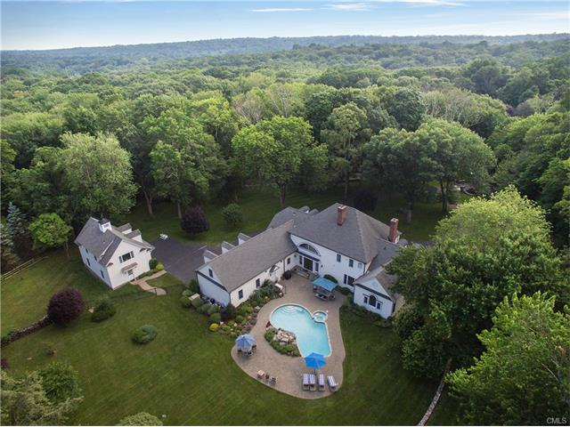 Other for Sale at 112 Nod Road Ridgefield, Connecticut,06877 United States