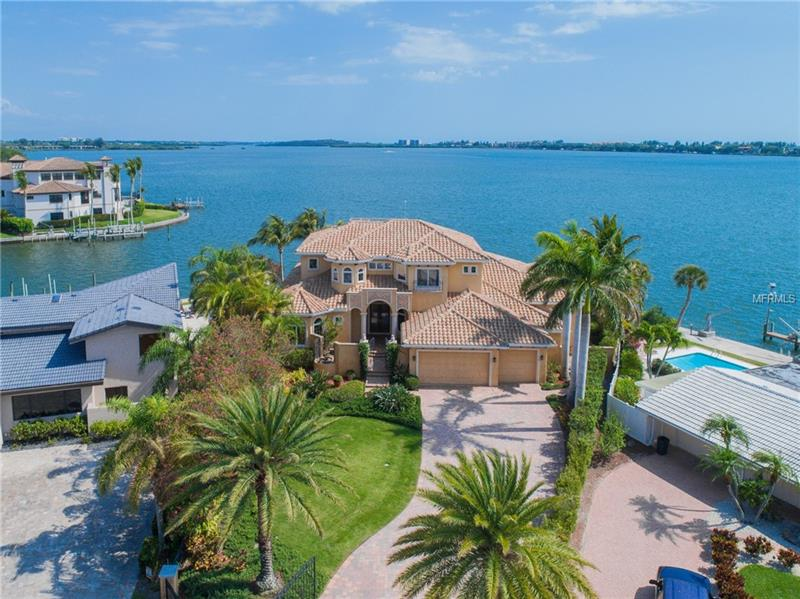 7697 COVE TERRACE, SARASOTA, FL 34231