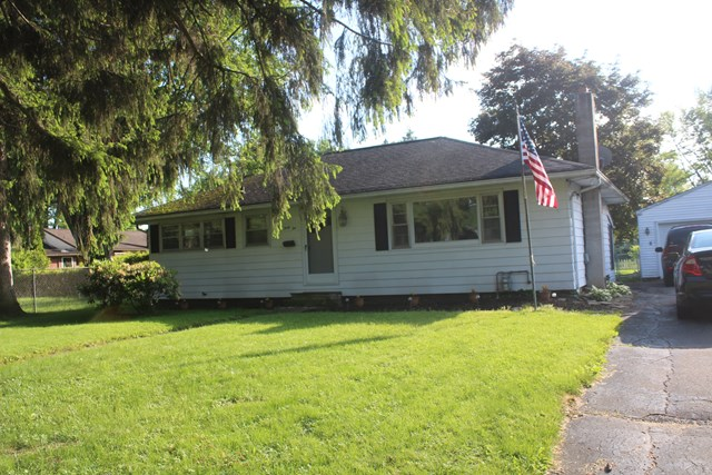 742 Dawn Dr., Elmira, NY 14904
