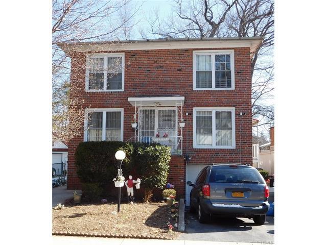 347 Seneca Avenue, Mount Vernon, NY 10553
