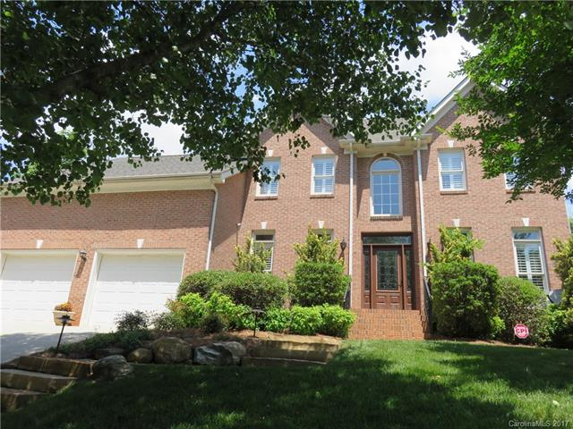 106 Stirling Heights Lane, Fort Mill, SC 29715
