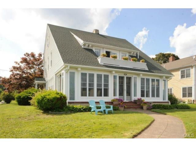 624 Ocean Avenue, West Haven, CT 06516