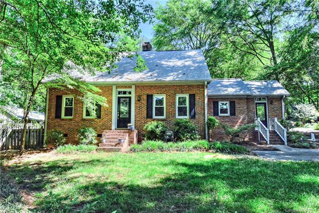 4629 Carmel Vista Lane, Charlotte, NC 28226