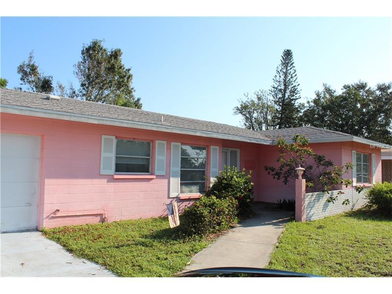 425 SHAMROCK BOULEVARD, VENICE, FL 34293