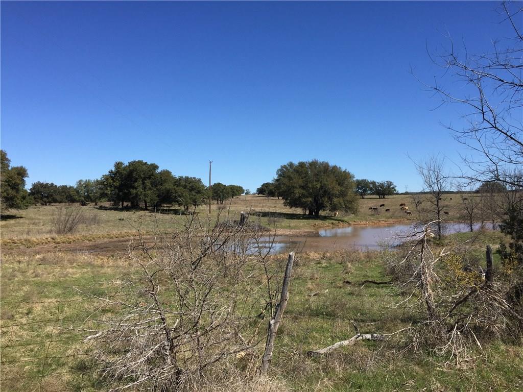 10800 Bakers Crossing Road, Bluff Dale, TX 76433