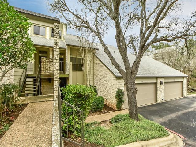 1520 Ben Crenshaw Way #218, Austin, TX 78746