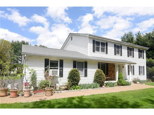 116 Cobb Road, Brewster, NY 10509