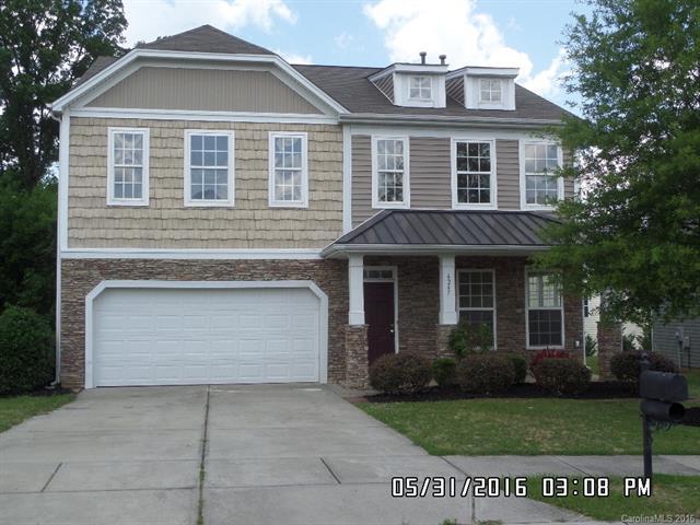 4247 Houldsworth Drive, Charlotte, NC 28213