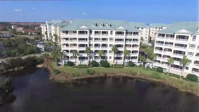 1200 Cinnamon Beach Ln, Palm Coast, FL 32137