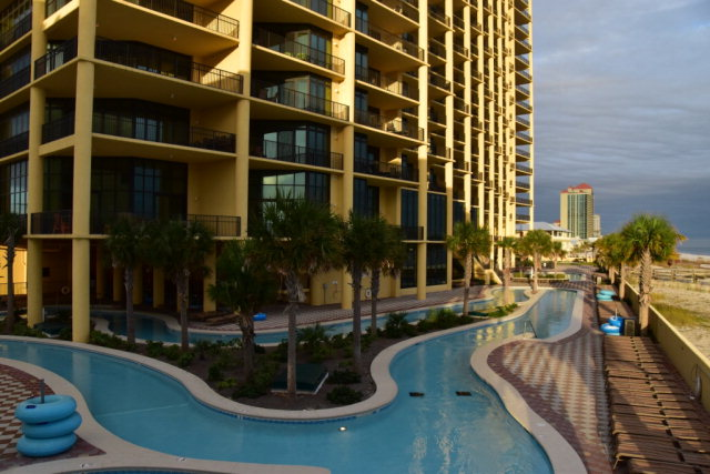 23450 Perdido Beach Blvd 2606, Orange Beach, AL 36561