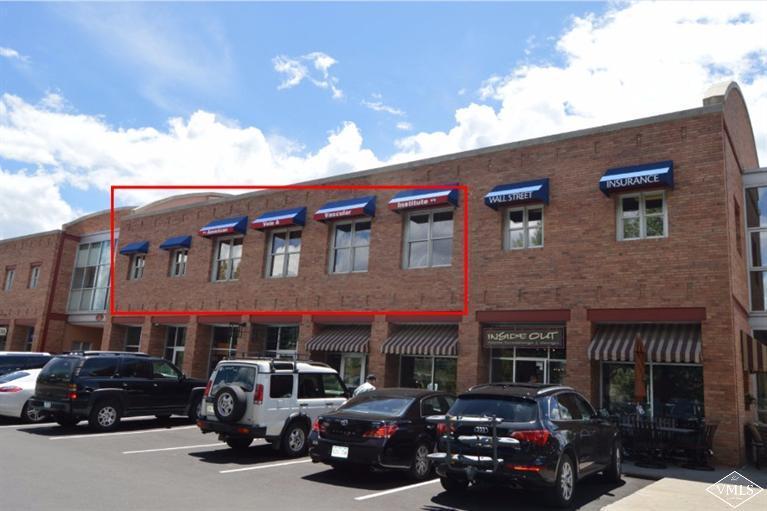 105 Edwards Village Boulevard, Edwards, CO 81632