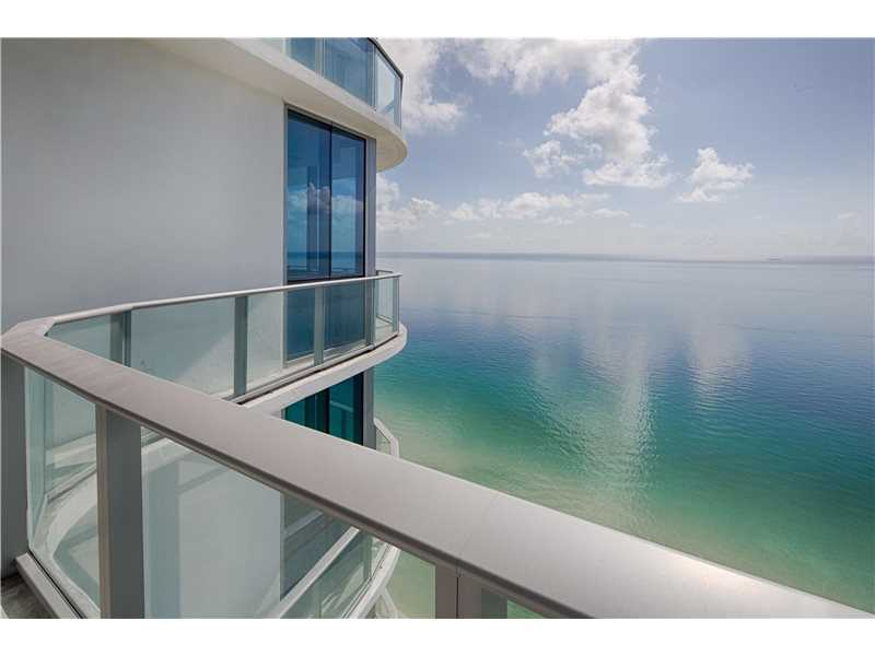17475 Collins Ave 2701, Sunny Isles Beach, FL 33160