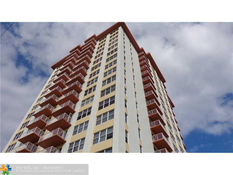 3000 E Sunrise Blvd 3-G, Fort Lauderdale, FL 33304