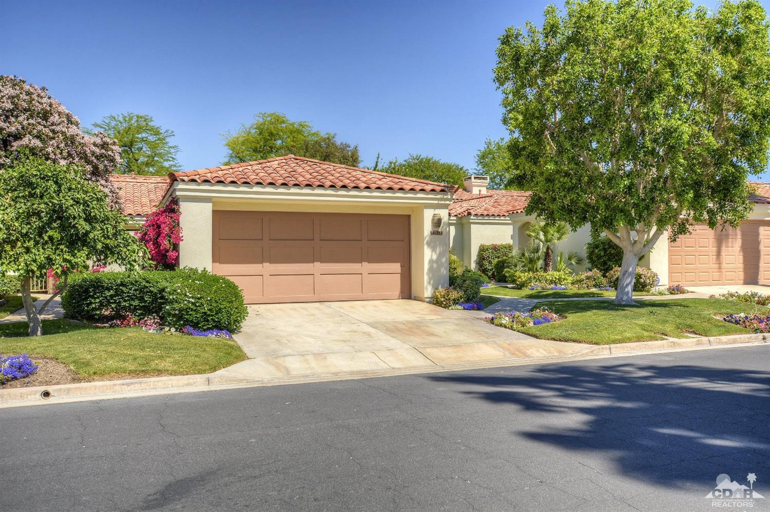54757 Inverness Way, La Quinta, CA 92253