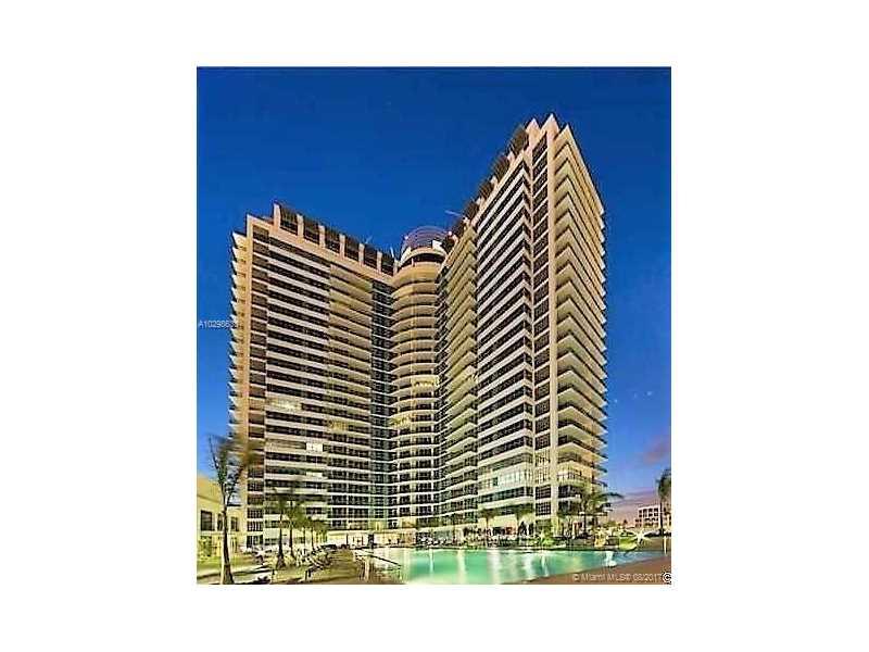 3301 NE 1st Ave H1213, Miami, FL 33137