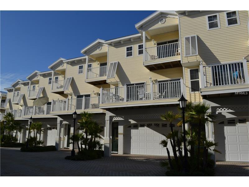 1467 GULF DRIVE N 18, BRADENTON BEACH, FL 34217