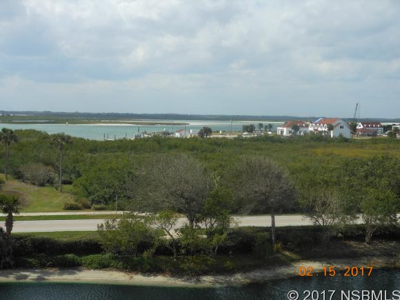 263 Minorca Beach Way 405, New Smyrna Beach, FL 32169
