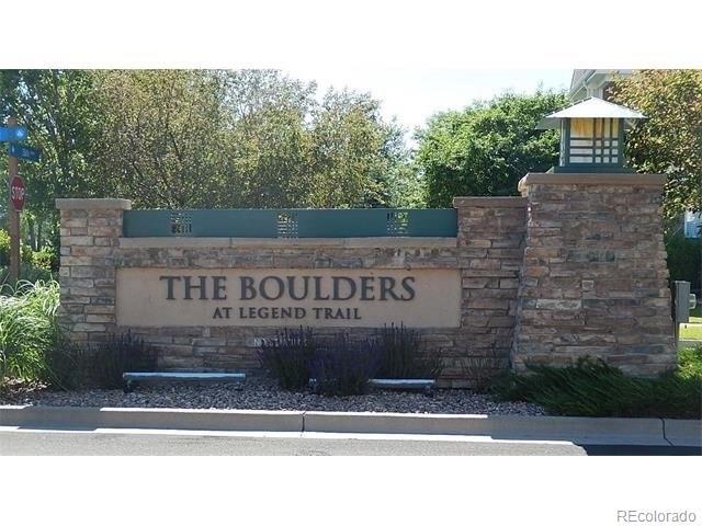 3540 Boulder Circle 203, Broomfield, CO 80023