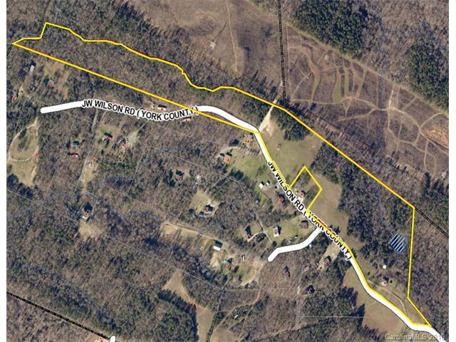 800 Jw Wilson Road, Fort Mill, SC 29715