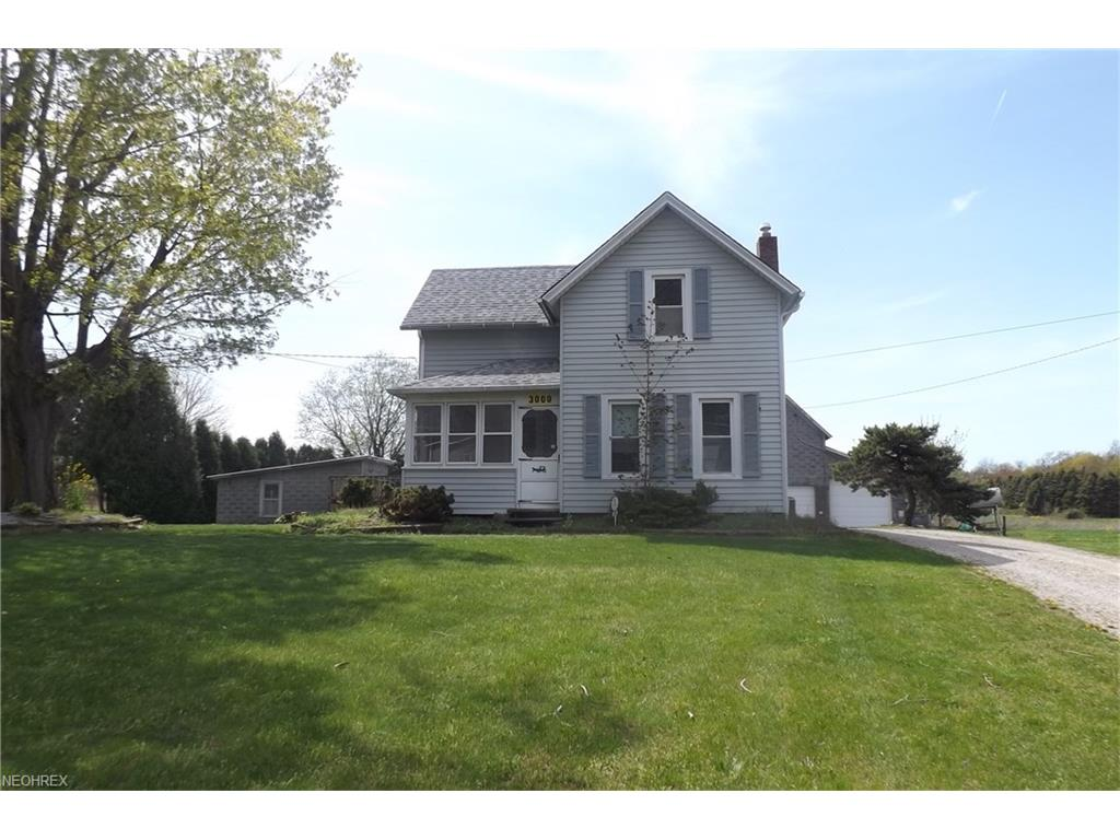 3000 Antioch Rd, Perry, OH 44081