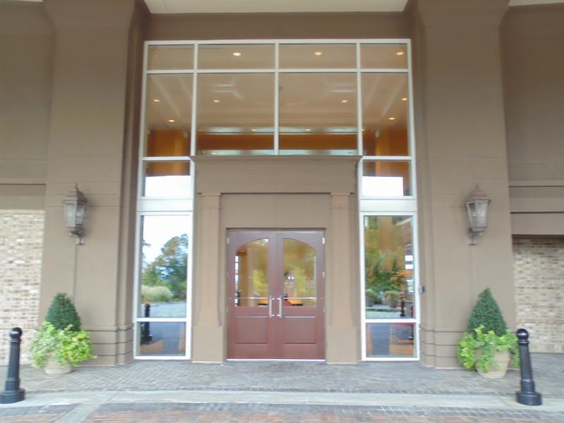 2950 SE Mount Wilkinson Parkway 401, Atlanta, GA 30339