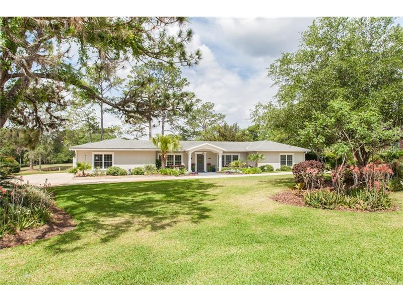 6716 35TH WAY, GAINESVILLE, FL 32608