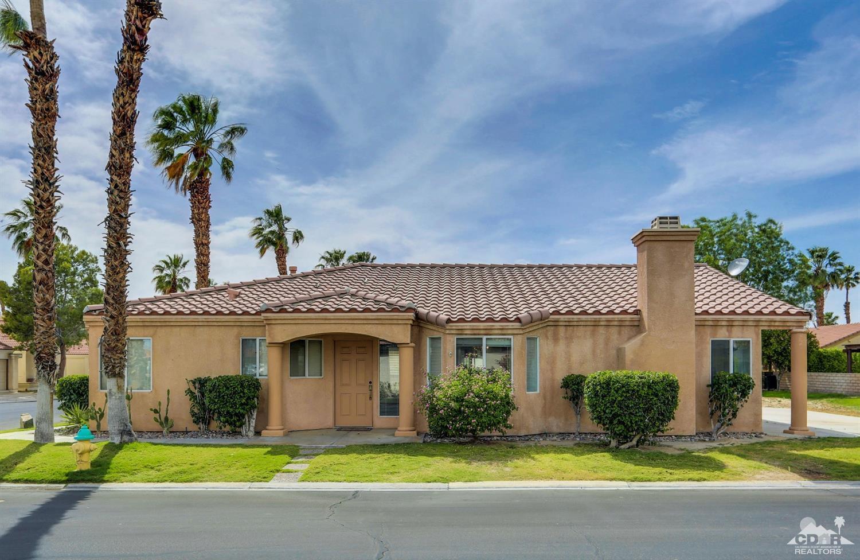 77914 Calypso Road, Palm Desert, CA 92211