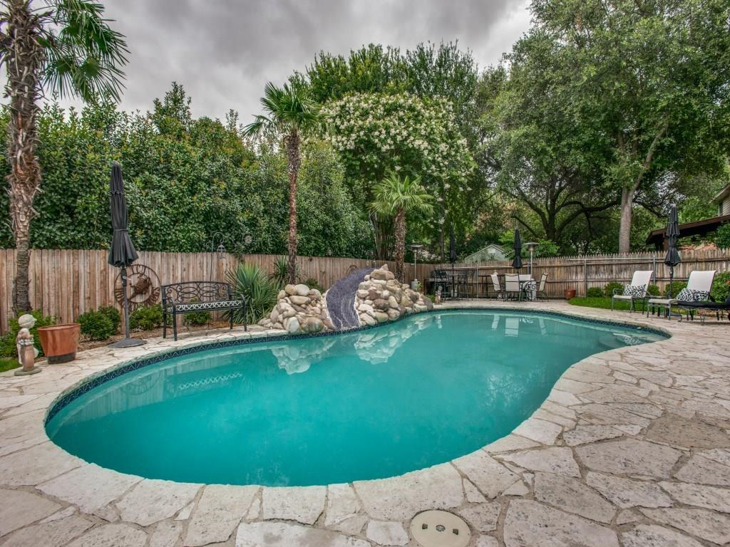 5148 Haydenbend Circle, Grapevine, TX 76051