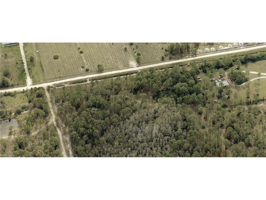 20300 Estero Pines RD, ESTERO, FL 33928