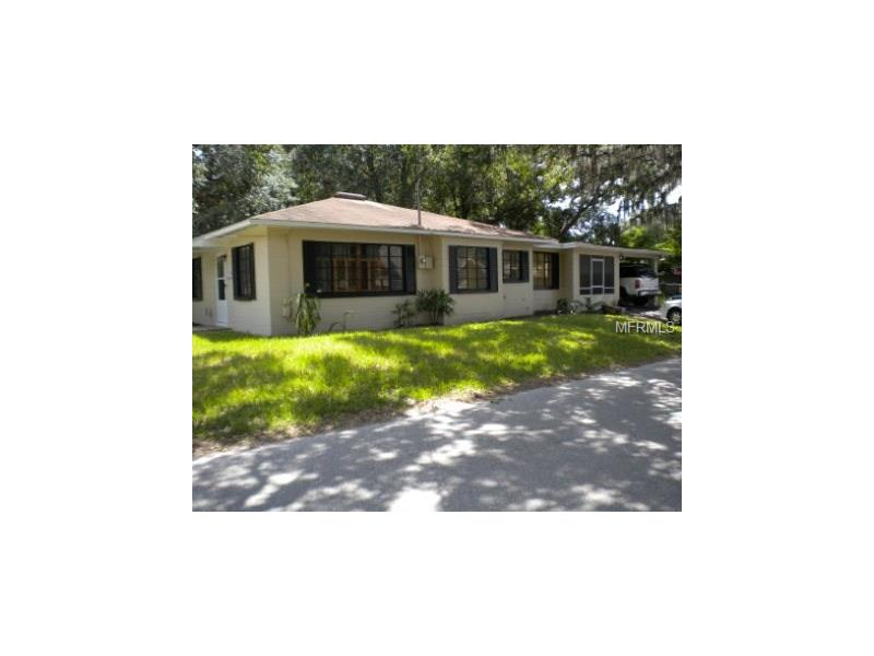 1928 S FERNCREEK AVENUE, ORLANDO, FL 32806